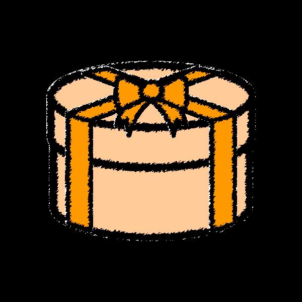 present_box2-orange-handwrittenstyle