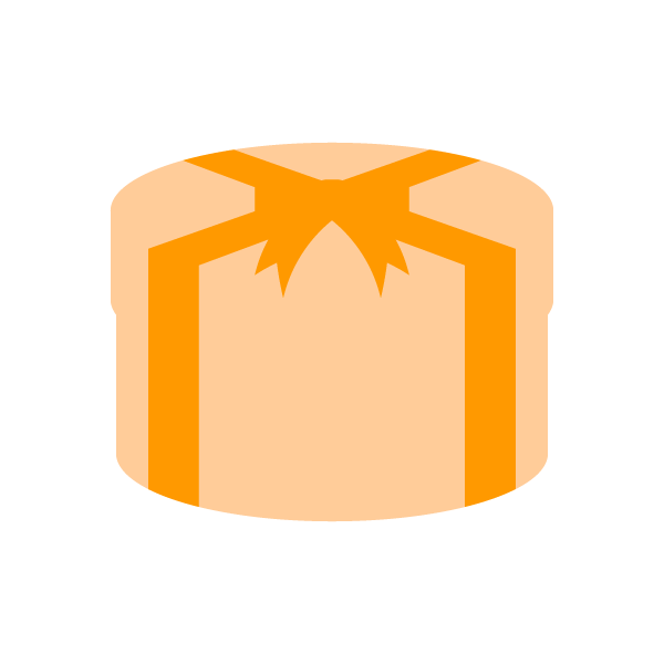 present_box2-orange-nonline