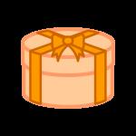 present_box2-orange-soft