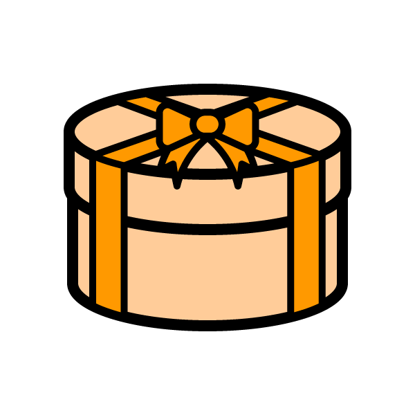 present_box2-orange