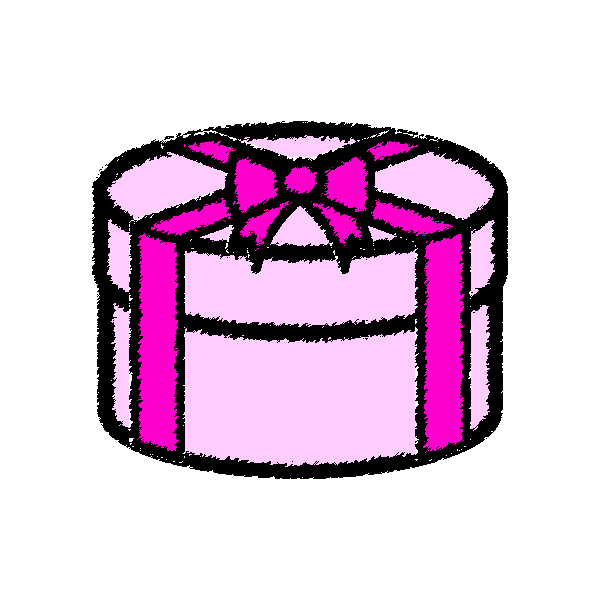 present_box2-pink-handwrittenstyle