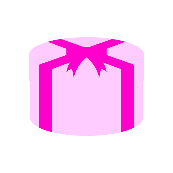 present_box2-pink-nonline