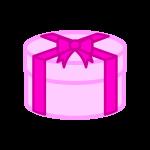 present_box2-pink-soft
