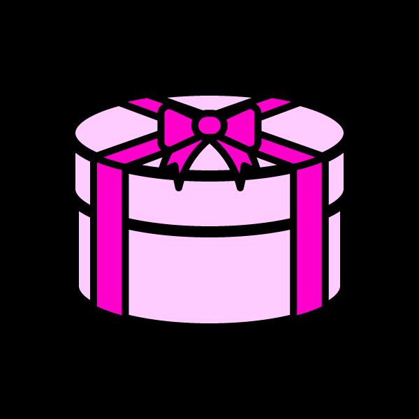 present_box2-pink