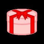 present_box2-soft