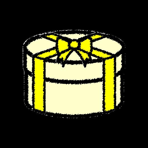 present_box2-yellow-handwrittenstyle