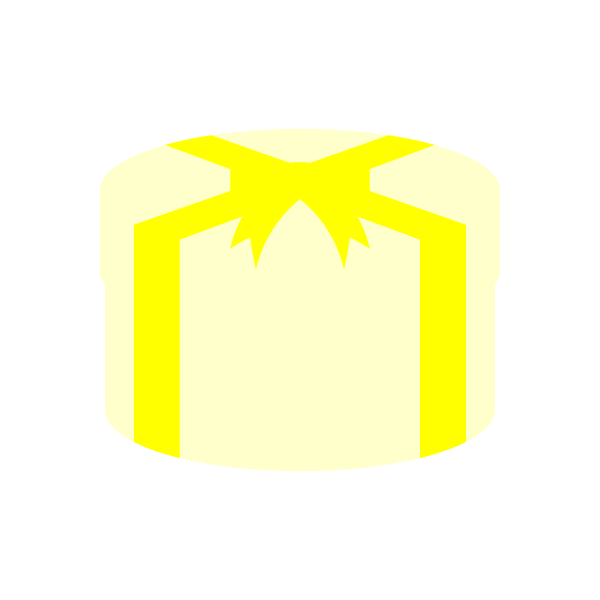 present_box2-yellow-nonline