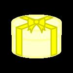 present_box2-yellow-soft