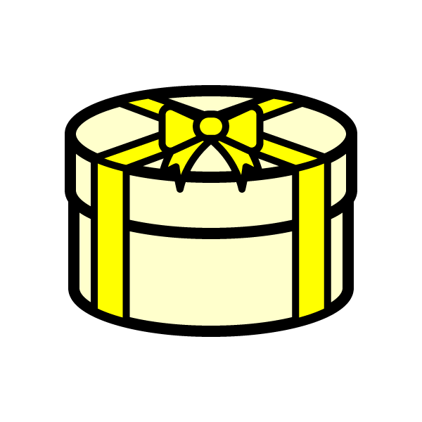 present_box2-yellow