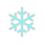 snow_crystal-soft