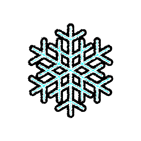 snow_crystal2-handwrittenstyle