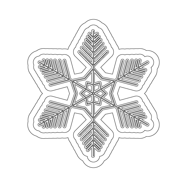 snow_crystal3-blackwhite