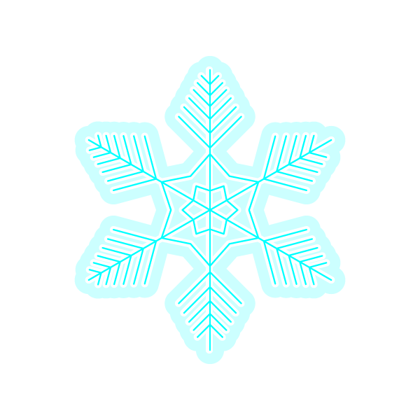 snow_crystal3-noline