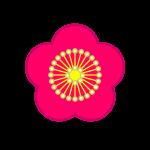 ume_flower-soft