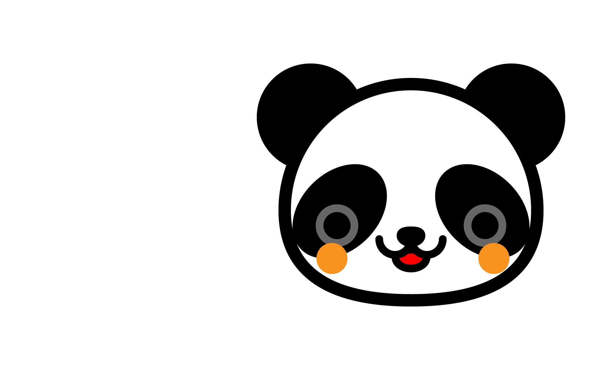 動物 | オイデ43