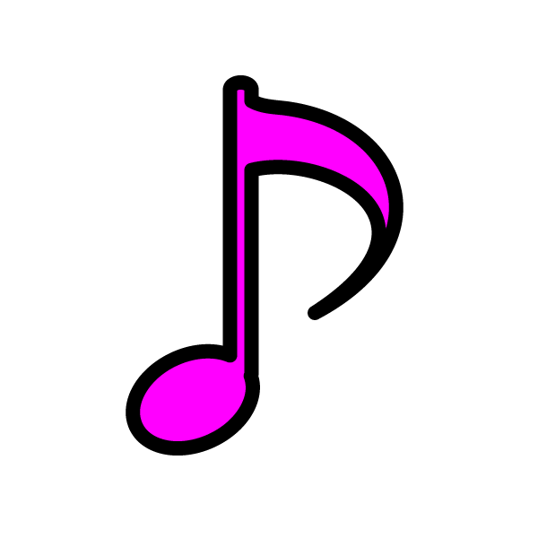 note_eighth-pink