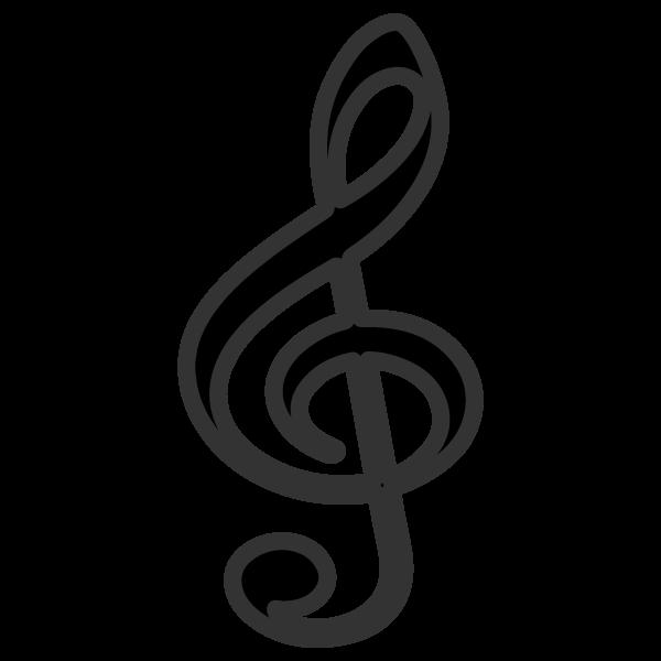 note_g-clef