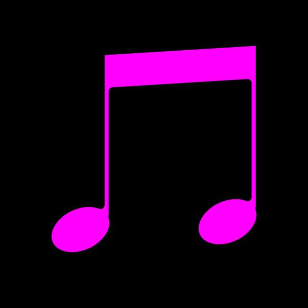 note_quarter-2-pink