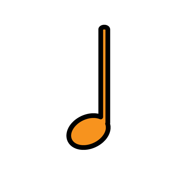 note_quarter-orange